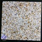 G350 Desert Gold Granite Tile