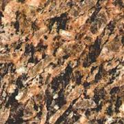 Dmytrit-Granite from Ukraine