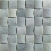 Ming Green Marble Mosaic S51-214