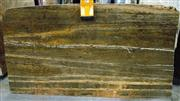 Golden Noce Travertine 3cm Slabs