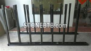Stone Slabs Steel Racks