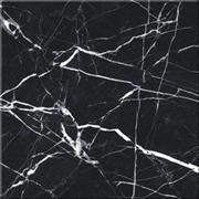 305*305*10mm/457*457*12.7mm contain a variety of Marble