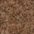 Guangze Red Granite Tiles