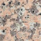 Huidong Red Granite Tiles