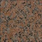G562 Maple Red Granite Tiles