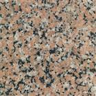 G563 Sanbao Red Granite Tiles