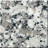 Cinderella Grey Granite Tiles