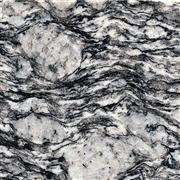 Seaweave White Granite Tiles