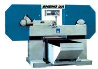 Thin tile cutting machine TYPE BQJ-900