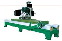 Manual edge cutting machine TYPE SYJ-350