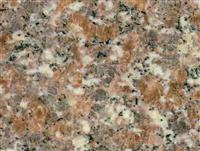 granite---wulian red
