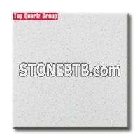 3131 Ospery Artificial Quartz Stone Slabs & Tiles