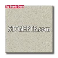 Q3201 Canyon Artificial Quartz Stone Slabs & Tiles