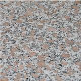 Three Flower Granite