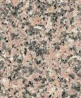 Cherry-Flower Red B- G367 Granite
