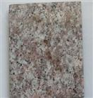 Granite G687 Peach Flower