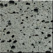 Lava(Coarse-Grain)