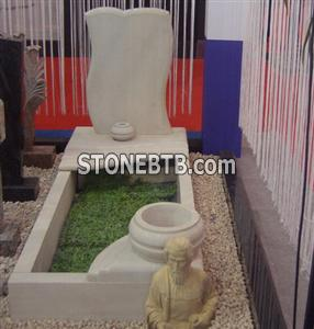 Russia tombstone-06