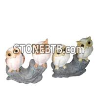 Stone Carving-05