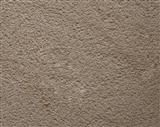Sandstone-1808A