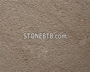 Sandstone 1808A