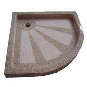 Granite Shower Trays