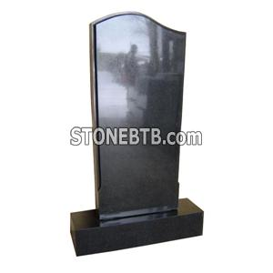 Russia tombstone 02