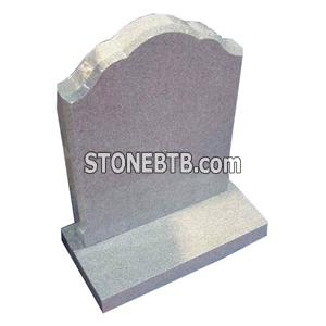 Russia tombstone 04