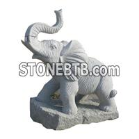 Stone Carving-11