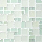 Glass mosaic-002