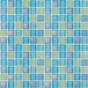 Glass mosaic-004