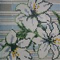 Glass mosaic-009