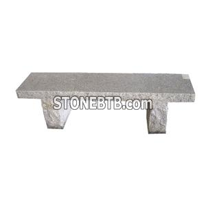 Table and Benches 03