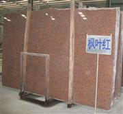 Maple_Red_slabs