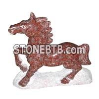Stone Carving-10