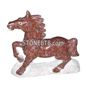 Stone Carving 10