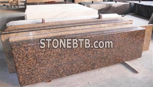 Granite countertops 05
