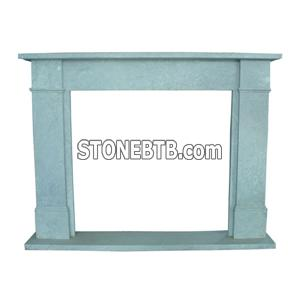 Fireplace Mantel-FM18