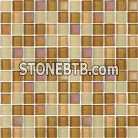 Glass mosaic-005