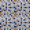 Glass mosaic-006