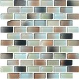 Glass mosaic-007