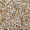 Glass mosaic-008