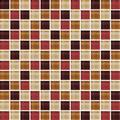 Crystal Glass Mosaic (8SF23011)