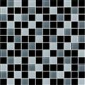 Crystal Glass Mosaic (SF1002)