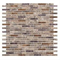 Glass Stone Mosaic Tile (SF9004)