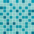 Crystal Glass Mosaic (8SF1025)