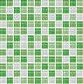 Crystal Glass Mosaic (8SF23019)