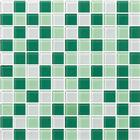 Crystal Glass Mosaic (SF1027)