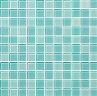 Crystal Glass Mosaic (SF1024)