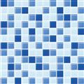 Crystal Glass Mosaic (SF1012)